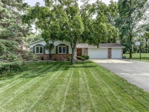 17376 Jersey Way Lakeville, Mn 55044