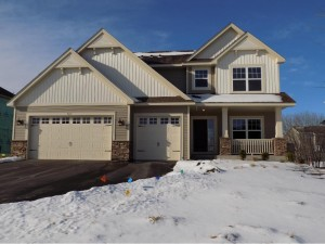 7231 Martin Farms Avenue Ne Otsego, Mn 55330