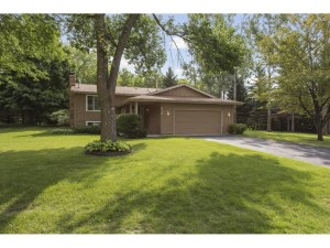 610 Sycamore Lane N Plymouth, Mn 55441