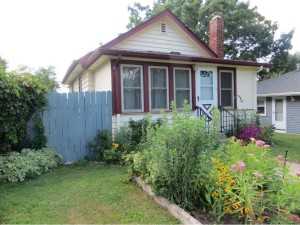 3246 Polk Street Ne Minneapolis, Mn 55418