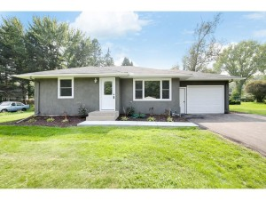 2492 Tierney Avenue E North Saint Paul, Mn 55109