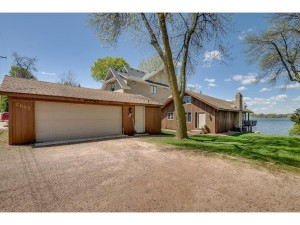 2645 Casco Point Road Orono, Mn 55391