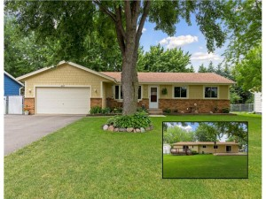 16249 Finch Way W Lakeville, Mn 55068