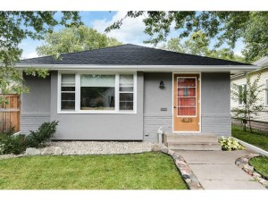 4039 39th Avenue S Minneapolis, Mn 55406