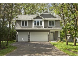 7790 Eastwood Road Mounds View, Mn 55112
