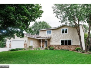 181 Deer Path Stillwater, Mn 55082
