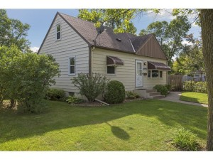 4901 Washington Street Ne Columbia Heights, Mn 55421