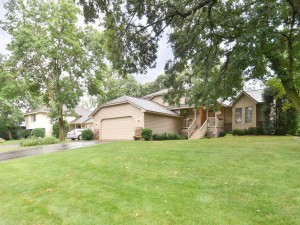 2131 Edinbrook Terrace Brooklyn Park, Mn 55443
