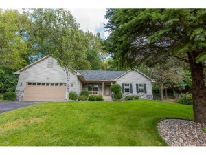 2441 Linwood Court E Maplewood, Mn 55119