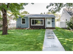 3955 Jackson Street Ne Columbia Heights, Mn 55421