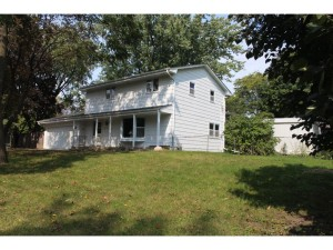 9130 34th Avenue N New Hope, Mn 55427
