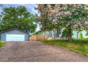 6832 8th Street Lane N Oakdale, Mn 55128