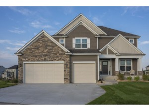 12825 Lake Vista Lane Champlin, Mn 55316