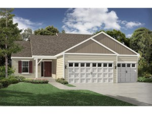 15144 Emory Circle Apple Valley, Mn 55124