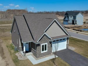8312 159th Street Savage, Mn 55378