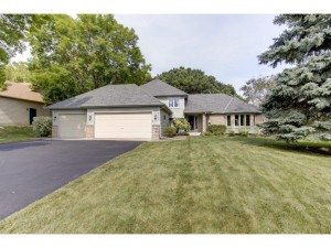 12520 53rd Avenue N Plymouth, Mn 55442