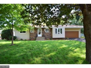 16330 Germane Court W Lakeville, Mn 55068