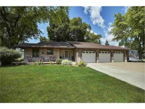 12420 66th Place N Maple Grove, Mn 55369
