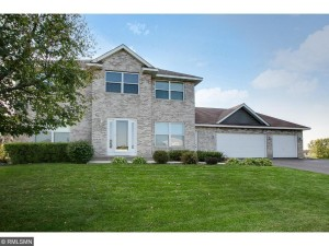 6656 210th Lane Circle N Forest Lake, Mn 55025