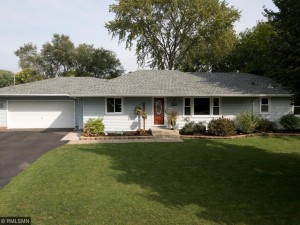 8565 Granada Avenue S Cottage Grove, Mn 55016