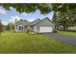 9181 Indian Boulevard S Cottage Grove, Mn 55016