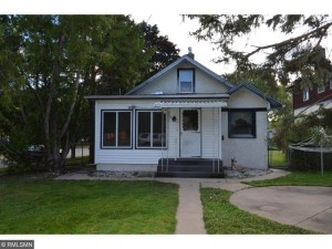 3200 34th Avenue S Minneapolis, Mn 55406