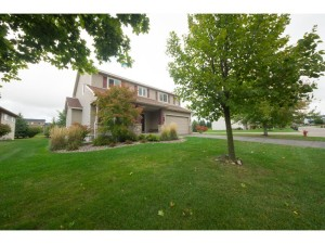 10798 Ashley Lane Woodbury, Mn 55129
