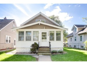 1166 Lawson Avenue E Saint Paul, Mn 55106