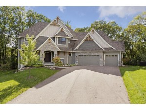13721 Coyote Court Minnetonka, Mn 55305