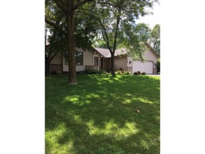 12843 94th Avenue N Maple Grove, Mn 55369