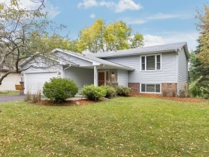 5620 Turtle Lake Road Shoreview, Mn 55126