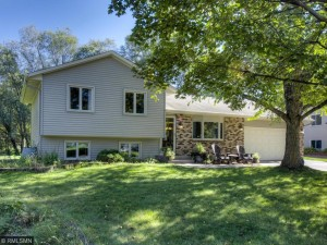 7657 Jensen Avenue S Cottage Grove, Mn 55016
