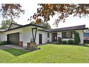 2192 Falcon Avenue Saint Paul, Mn 55119