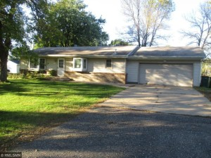 2849 142nd Lane Nw Andover, Mn 55304