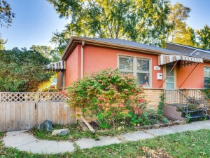 3555 Buchanan Street Ne Minneapolis, Mn 55418