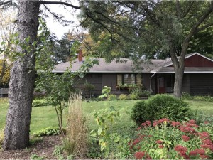 1831 City Heights Drive Maplewood, Mn 55117
