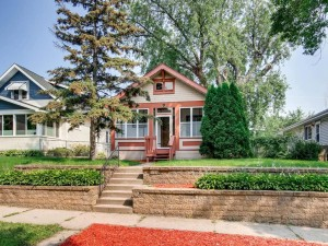 4109 10th Avenue S Minneapolis, Mn 55407