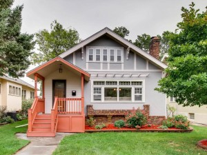 4617 Portland Avenue Minneapolis, Mn 55407