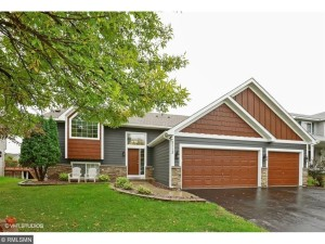 2113 Williams Street Shakopee, Mn 55379