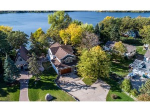 10088 199th Street W Lakeville, Mn 55044