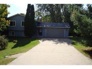 6014 Nw 158th Lane Nw Ramsey, Mn 55303