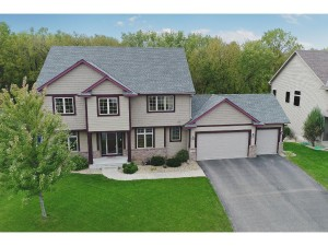 650 Woodland Way Way Eagan, Mn 55123