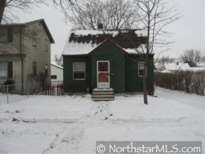 124 E Frost Street South Saint Paul, Mn 55075