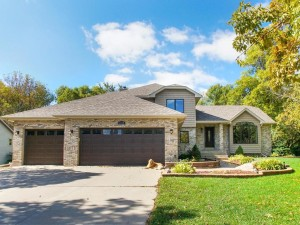 4115 Xene Lane N Plymouth, Mn 55446