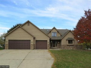 16619 Imperial Way Lakeville, Mn 55044
