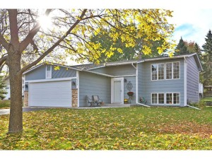 16545 Joplin Path Lakeville, Mn 55044