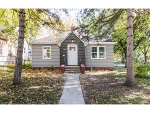 2400 Thomas Avenue N Minneapolis, Mn 55411