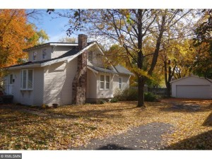1980 4th Street White Bear Lake, Mn 55110