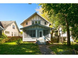 1425 Russell Avenue N Minneapolis, Mn 55411