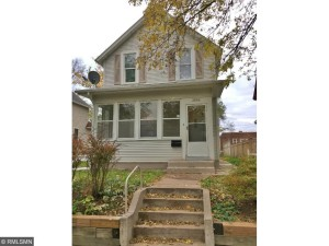 3604 Columbus Avenue S Minneapolis, Mn 55407